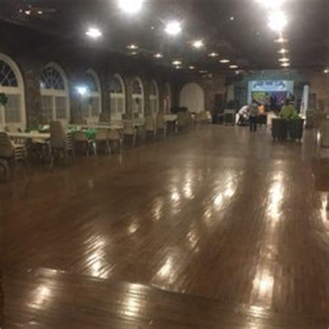 augusta ga shag club julian smith casino venues event spaces 2200 broad