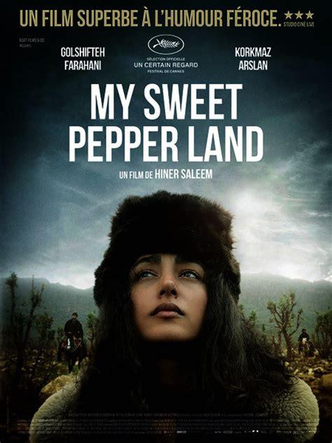 my sweet cinema my sweet pepper land alliance fran 231 aise