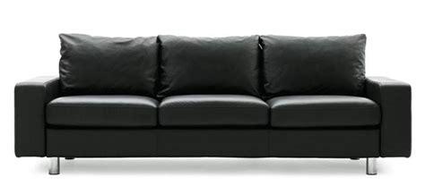 sofa bilder stressless e200 modern recliner leather sofa