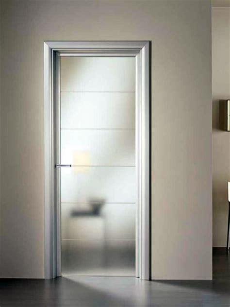 porte per appartamento vetrate modena infissi pareti porte di vetro scorrevoli