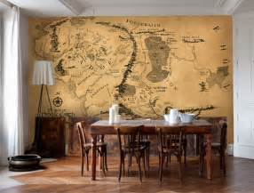 Wall Murals Decals Unavailable Listing On Etsy