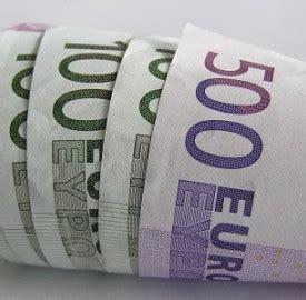 Conto Deposito Banca Sella by Migliori Conti Deposito A Confronto Le Offerte Di Ottobre