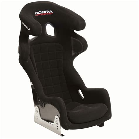 cobra rally seats cobra cs129 series kevlar carbon motorsport seat gsm