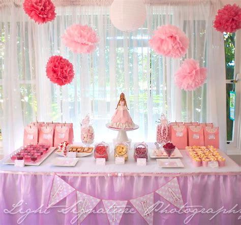 Gamis Samara Ga 16 princess dessert table ideas search ideas