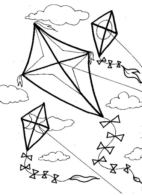 the kite family a fragmentary sketch of the family from its origin in the 9th century to the present day classic reprint books kite printable family crafts