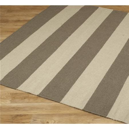 shades of light com rugs taupe and striped rug on