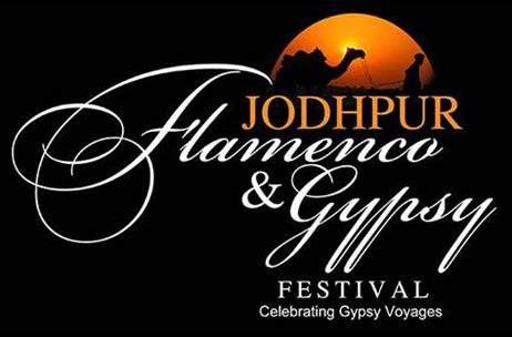 bookmyshow jodhpur jodhpur flamenco gypsy festival 2015 returns for its