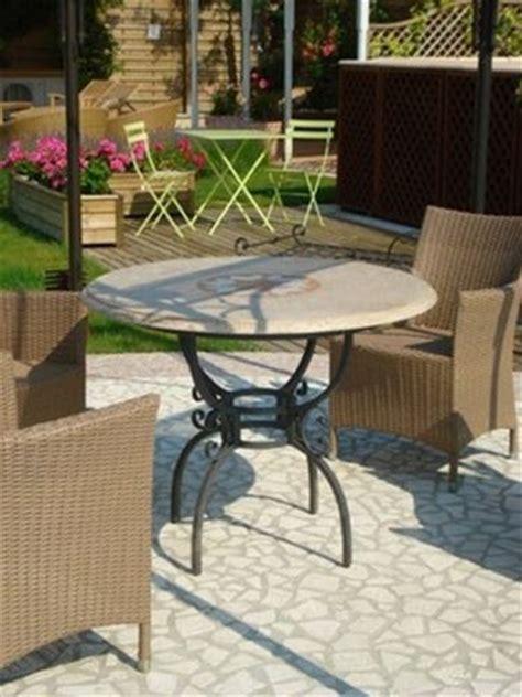 complementi d arredo in inglese complementi d arredo giardini all inglese progettazione