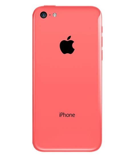Hp Iphone 5c Pink image gallery iphone 5c pink apple