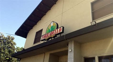 ristoranti pavia ristorante torradello dove mangiare le rane a pavia