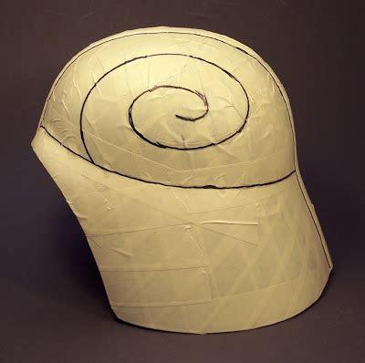 darth vader helmet template darth vader mask template