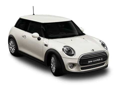 Mini Cooper Preis by 47 Cars Between Price Of 20 To 50 Lakhs In India Cartrade