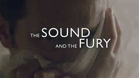 the sound and the fury official 1 the smallest piece dan romer benh zeitlin trailer