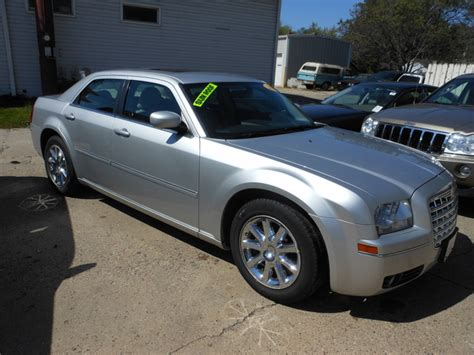automobile air conditioning repair 2007 chrysler 300 windshield wipe control 2007 chrysler 300 limited stock 679166 des moines ia 50317