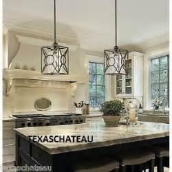 kitchen island light fixture 1 modern country tuscan black schoolhouse kitchen island light fixture
