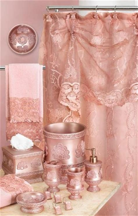 mauve bathroom accessories 28 images 1000 ideas about