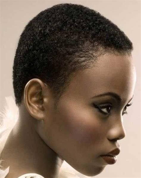 best short hair styles for ethnic hair 20 best ideas of short haircuts for ethnic hair