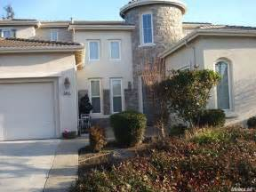 brookside real estate brookside stockton homes for sale
