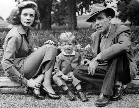 Humphrey Bogart Nrfpt