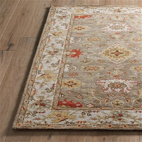 grandinroad rugs collins indoor rug grandin road traditional outdoor rugs by grandin road