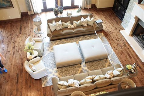 living room seating layout large livingroom layouts family room layout 2 chairs