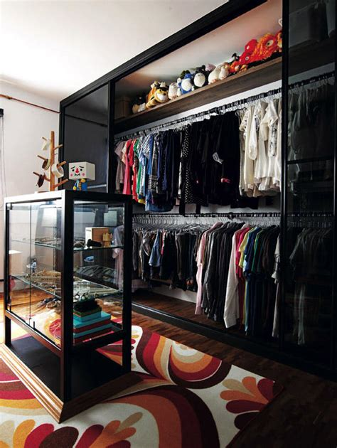 home decor wardrobe design want a walk in wardrobe in a small hdb flat here are 7