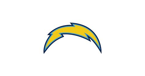san diego chargers to la 2016 san diego chargers schedule fbschedules