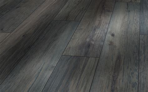 Grey Wood Laminate Flooring Pine Light Grey Laminate Flooring Best Price Guaranteed For The Home