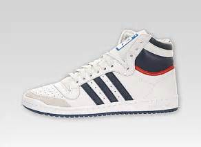 adidas retro shoes asics running shoes adidas top ten high retro basketball