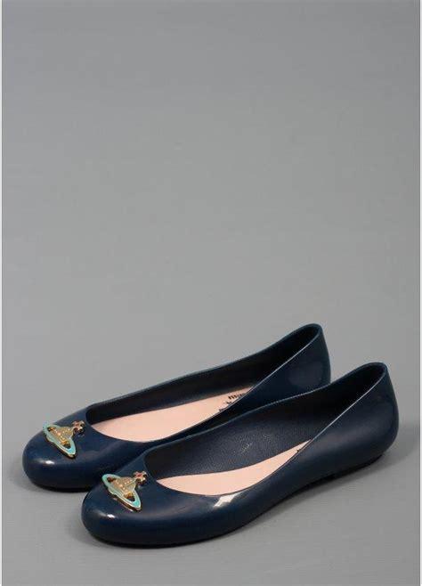 vivienne westwood flat shoes vivienne westwood anglomania x flat shoes
