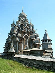 tourism  russia wikipedia