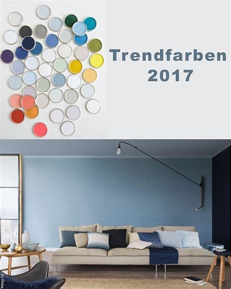 trendfarben wohnen 2017 trendfarben 2017 wand und interieur gt wohnen