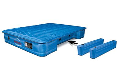 airbedz truck bed air mattress free shipping