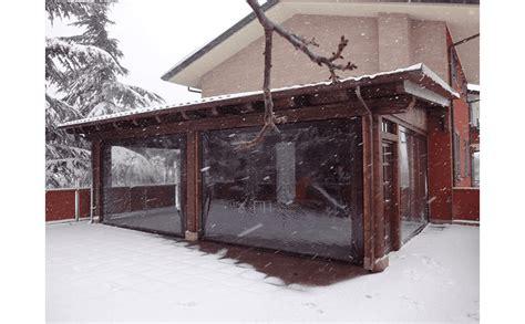 tende bologna tende invernali bologna bottega della tenda