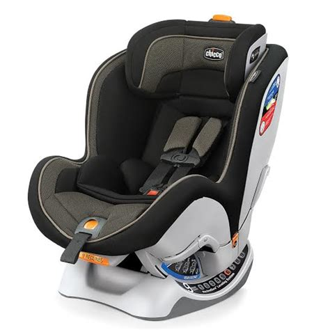 nextfit car seat chicco nextfit 65 convertible car seat 2017