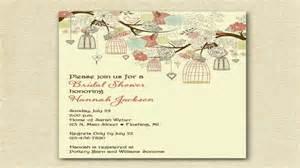 how to write an informal wedding invitation wedding invitation sle