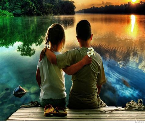 couple wallpaper to download 50 love couple wallpapers 2017 2018
