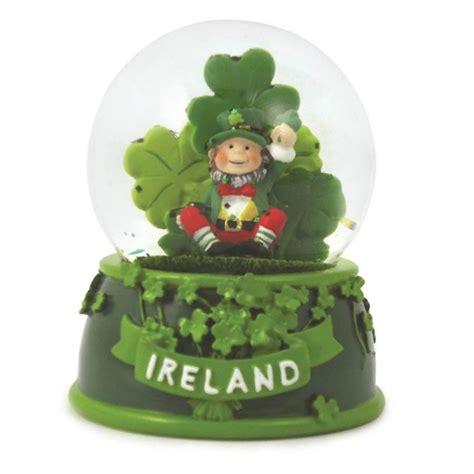 comptoir des irlandais gadgets le comptoir irlandais
