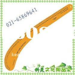 pattern making in french french curve ruler french curve ruler manufacturers in