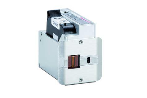 Label Pita Printer Mk Thermal markoprint x1jet hp mk3 premium version print