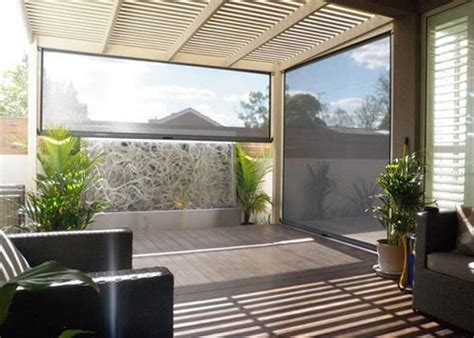 awnings and blinds ozrite awnings outdoor blinds in capalaba brisbane qld shades blinds truelocal