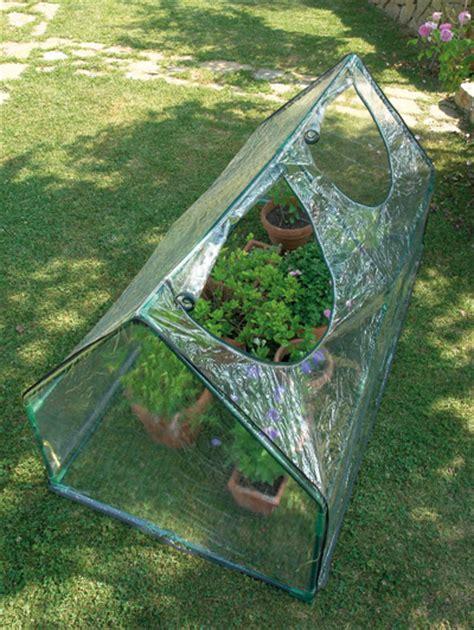 piccola serra da giardino serra da balcone e da giardino serre dmail