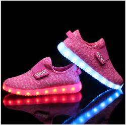light up shoes for popular led light up shoes grey buy cheap led light up
