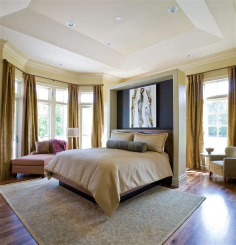 interior designers in maryland bedroom decorating and designs by interior concepts inc