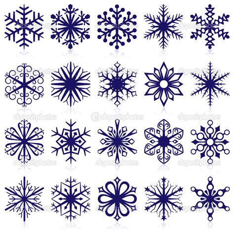 snowflake tattoo design 6 snowflakes designs and ideas