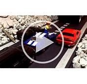 Fast And Furious 7 Lego Trailer Autozeitung De