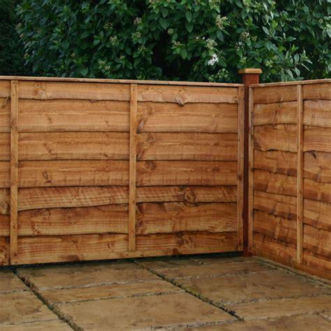 3ft Trellis Panels Fence Panel 3ft 3ft Fence Panel Suppliers