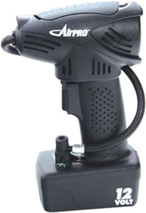 Compact Cordless Drill Vector Vec251b Corded Cordless