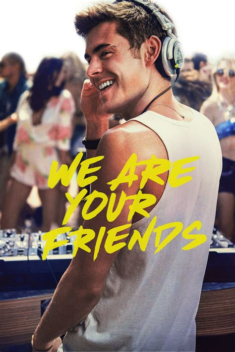 filme schauen friends we are your friends 2015 kostenlos online anschauen hd