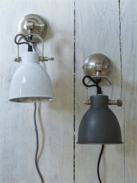 Vintage Bathroom Lighting Uk Lighting Designs We The Nordic House The Nordic House